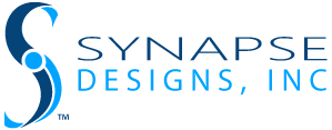 Synapse Designs, Inc